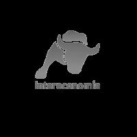 Intereconomía logotipo
