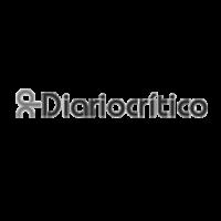 logotipo diariocritico