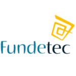 Logo Fundetec