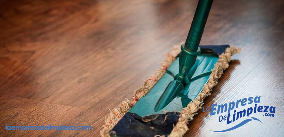 Contratas de limpieza en madrid c mo comparar y elegir bien for Limpieza de jardines madrid