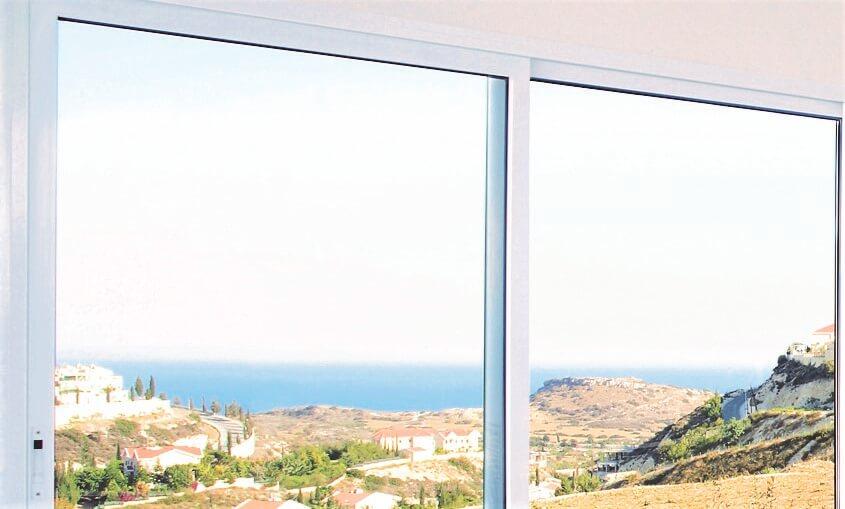 Como limpiar cristales de ventanas que no se abren top best ventanas de la limpieza con un - Limpiar cristales muy sucios ...