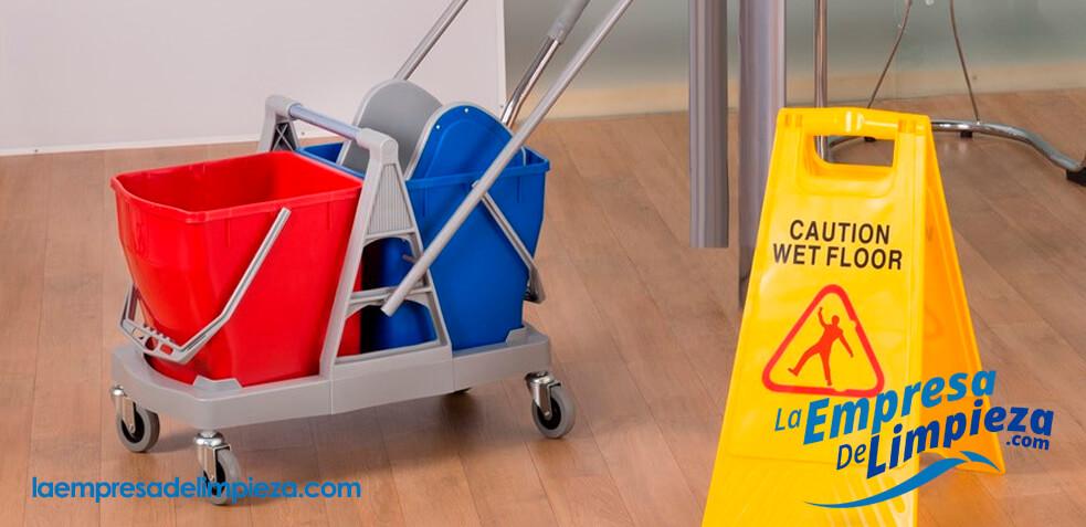 Limpieza por horas de oficinas y despachos en qu - Limpieza de hogar por horas ...