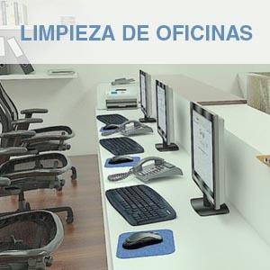 limpieza-de-oficinas