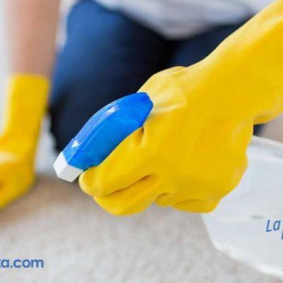 como elegir entre las agencias de limpieza especializadas