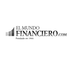 elmundofinanciero-logo-300x300