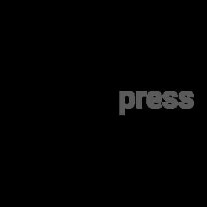 europapress logo corporativo en gris
