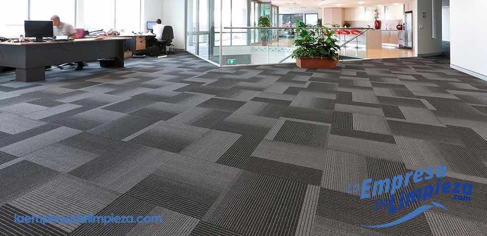 Limpieza de alfombras c mo hacerlo de forma correcta - Limpiador de alfombras ...