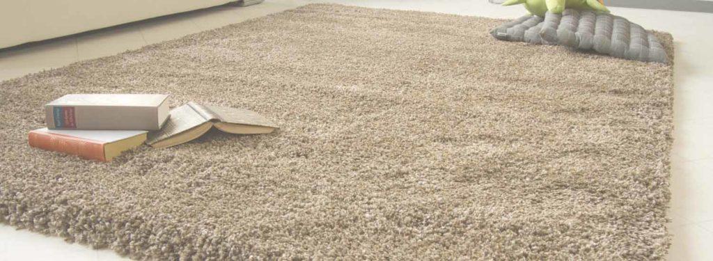 alfombra limpieza