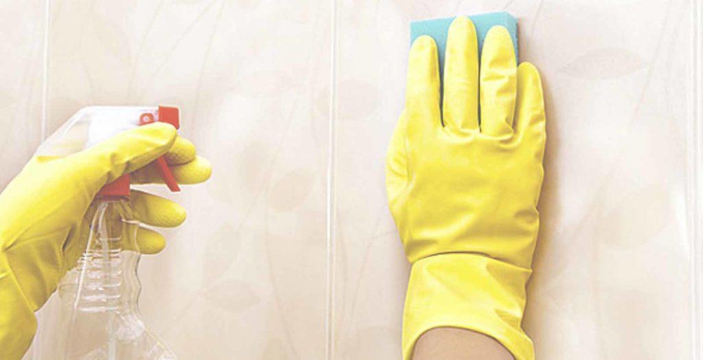 limpiar-paredes