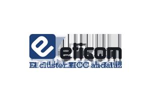 Eticom-logotipo