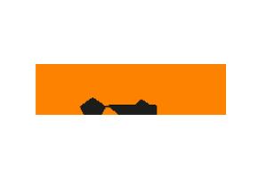 logo de Alaza