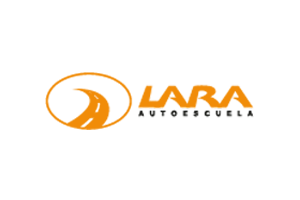 autoescuela-lara-logotipo