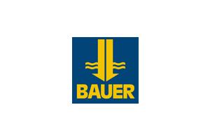 bauer-logotipo