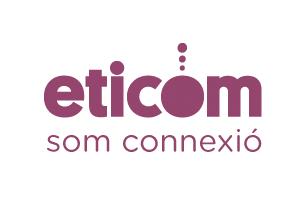 eticom-som-conexio-logotipo