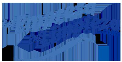 logo_la_empresa_de_limpieza