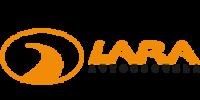 Logo Autoescuela Lara