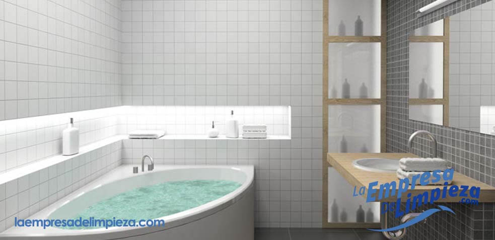 Limpiar juntas azulejos ducha limpieza urgente with - Juntas azulejos ...