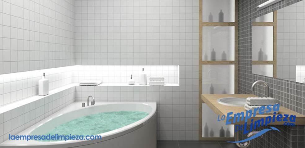Limpiar juntas azulejos ducha limpieza urgente with - Limpiar juntas azulejos ducha ...