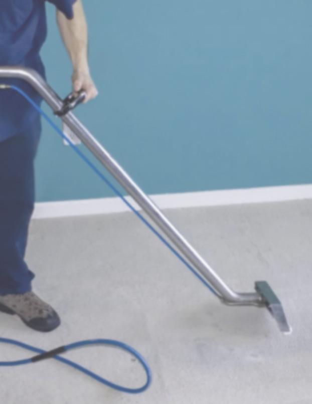limpieza y aspirado de alfombras en madrid