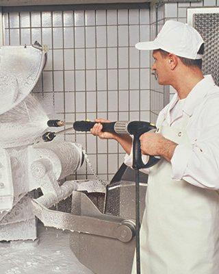 limpiadores industriales en madrid