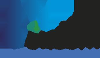 empresa Eticom logo corporativo