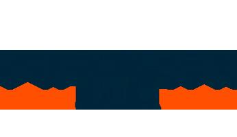 logo corporativo de nuestro cliente Thesan