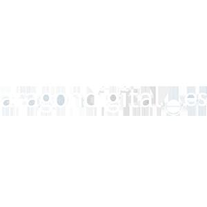 Logo AragonDigital