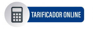 tarificador online