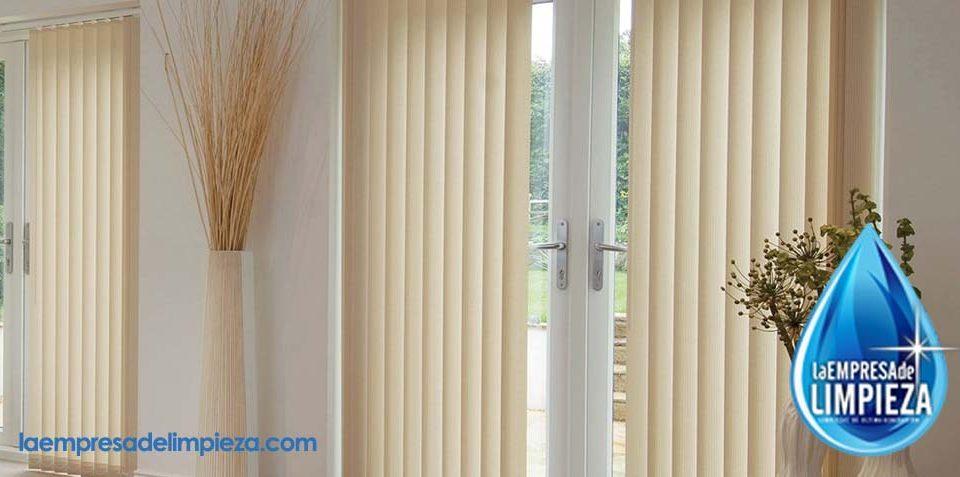 colocar en tu hogar de forma correcta cortinas