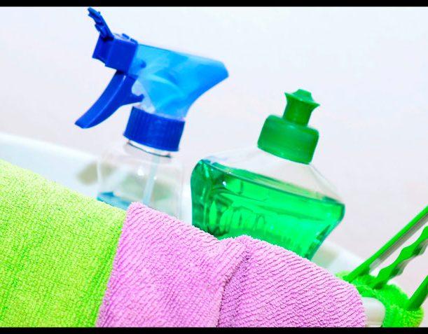Empresa de Limpieza en Martorell