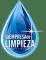 logotipo_empresadelimpieza