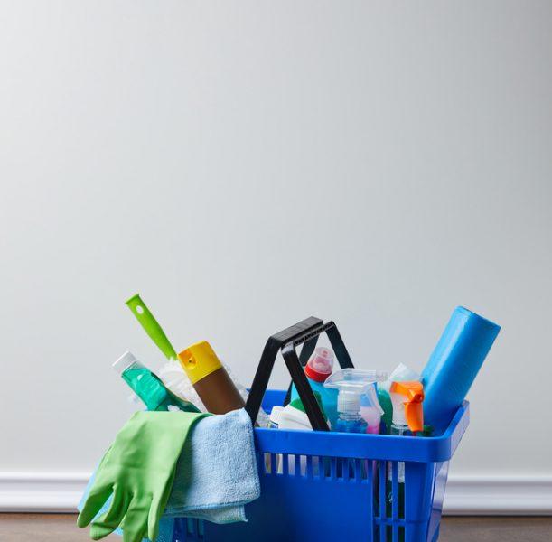 Empresa de Limpieza en Montcada i Reixac