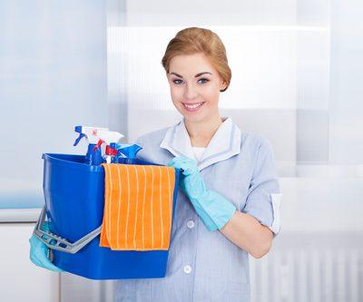 limpieza de oficinas en Sant Joan Despí