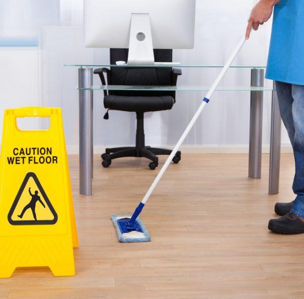 Empresa de Limpieza en Parets del Vallès