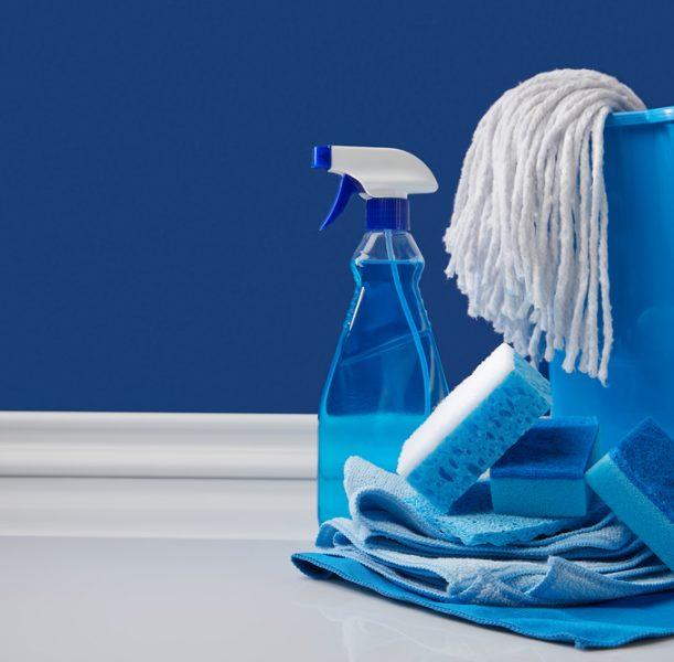 Empresa de Limpieza en Argentona