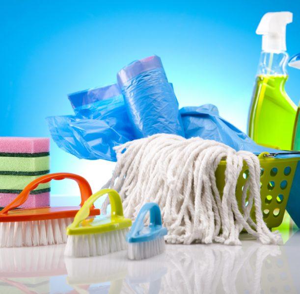 Empresa de Limpieza en Castellbisbal