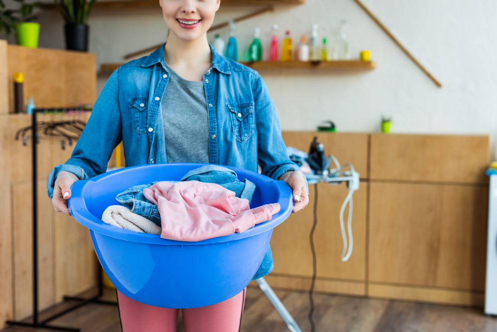 cómo quitar silicona de la ropa