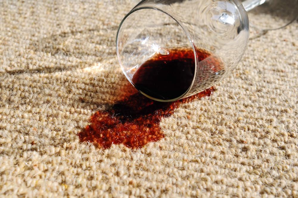 C mo limpiar una alfombra - Como limpiar alfombras ...
