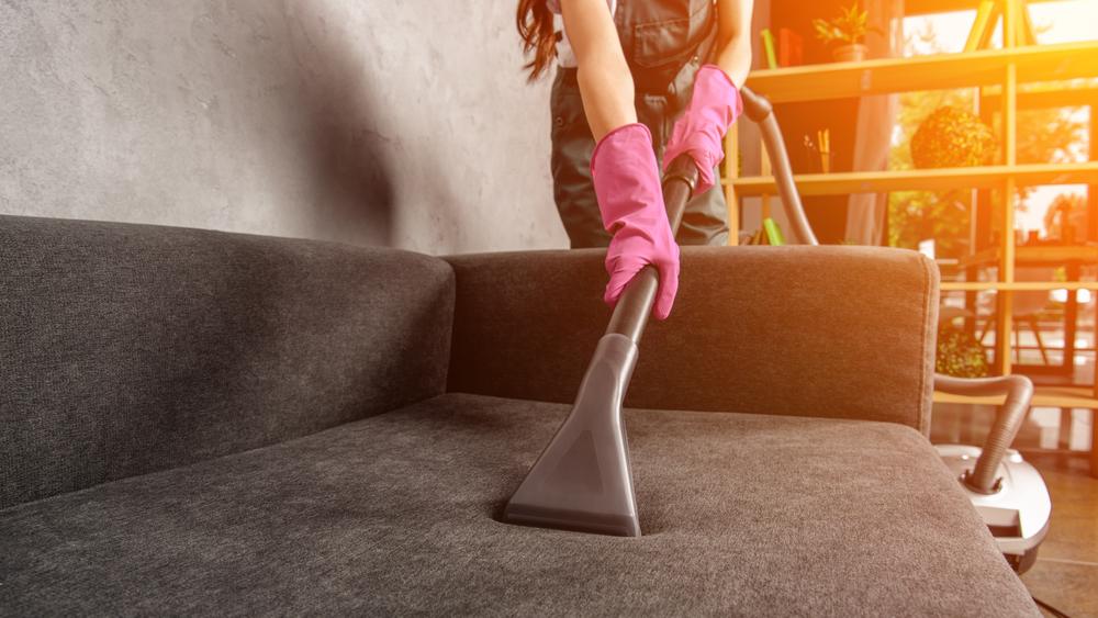 Resultado de imagen para limpiar muebles