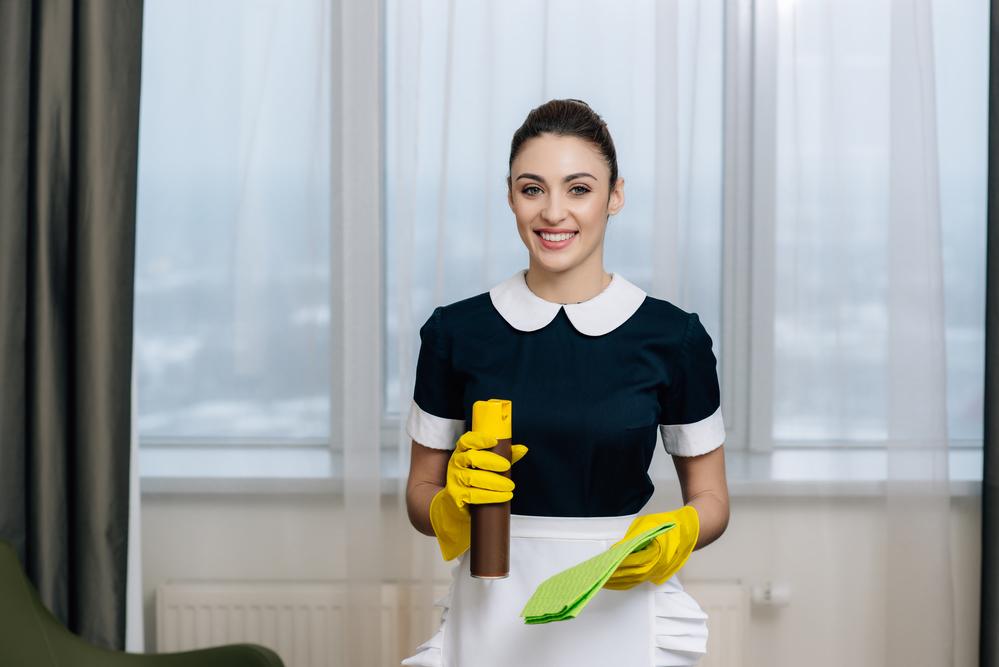 https://www.laempresadelimpieza.com/empresas-de-limpieza-zona-sur-de-madrid/