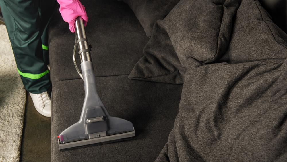 cómo limpiar muebles de fórmica