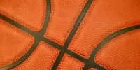 cómo limpiar una pelota de baloncesto