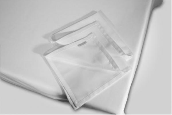 cómo limpiar manteles blancos