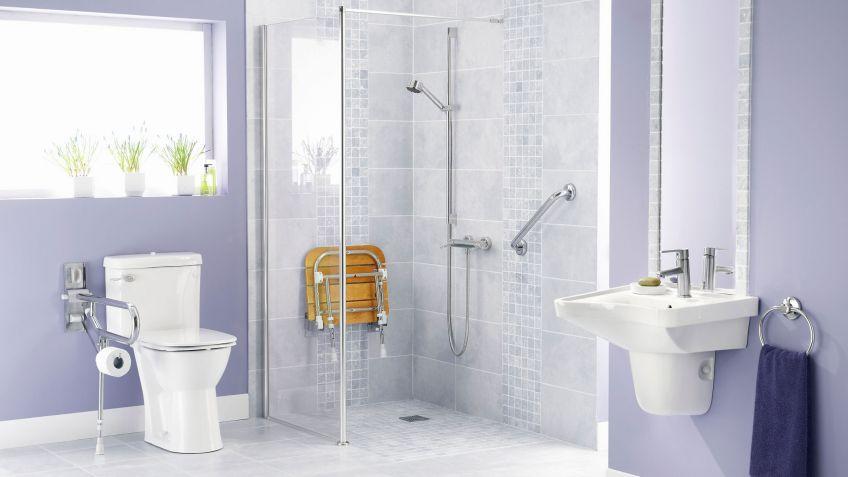 cómo eliminar el mal olor de tu baño