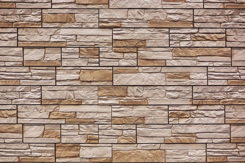 cómo limpiar piedra porosa
