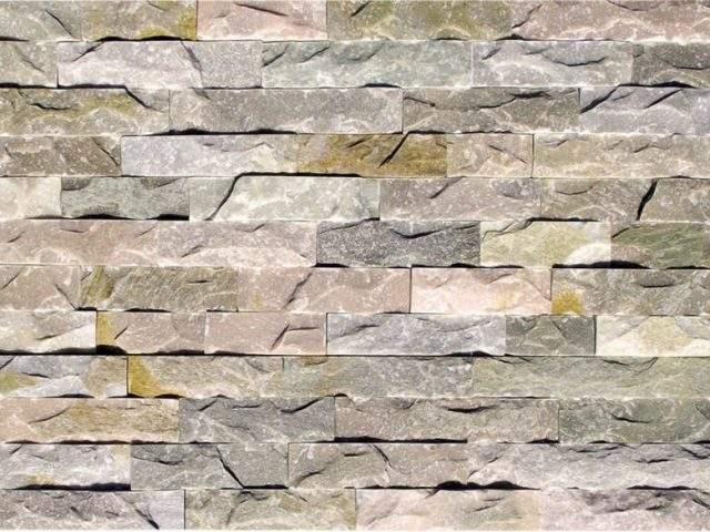 Cómo limpiar piedra