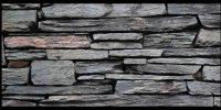 Limpiar piedra natural fachada