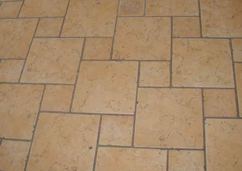 cómo limpiar suelo cerámico