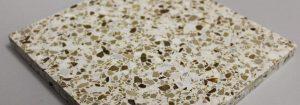 limpieza suelo terrazo poroso