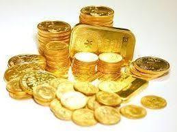 Limpiar oro